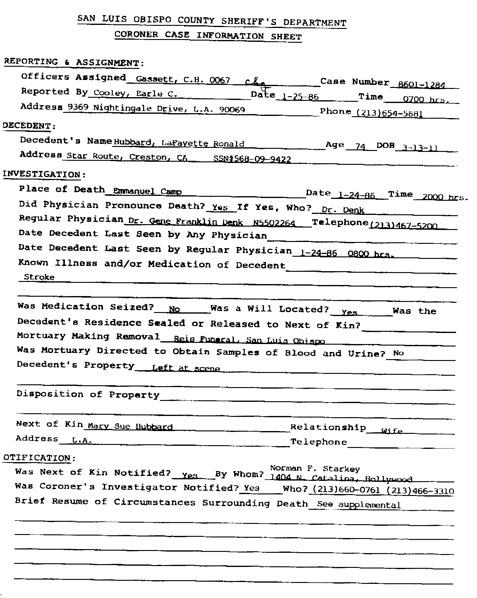 Autopsy Report Template - Calep.midnightpig.co Throughout Autopsy Report Template