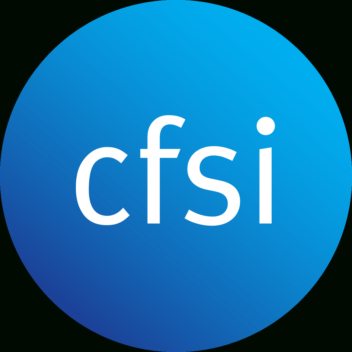 Cfsi Releases New Conflict Minerals Reporting Template For Eicc Conflict Minerals Reporting Template