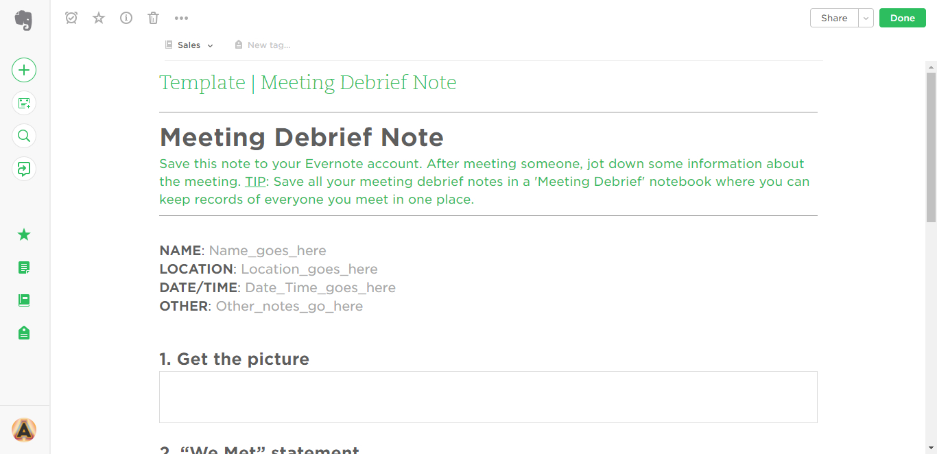 Conference Debrief Template – Calep.midnightpig.co With Regard To Event Debrief Report Template