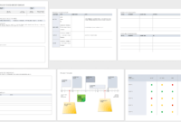Free Project Report Templates | Smartsheet pertaining to Development Status Report Template