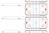 Hockey Practice Plan Template - Fill Online, Printable with regard to Blank Hockey Practice Plan Template