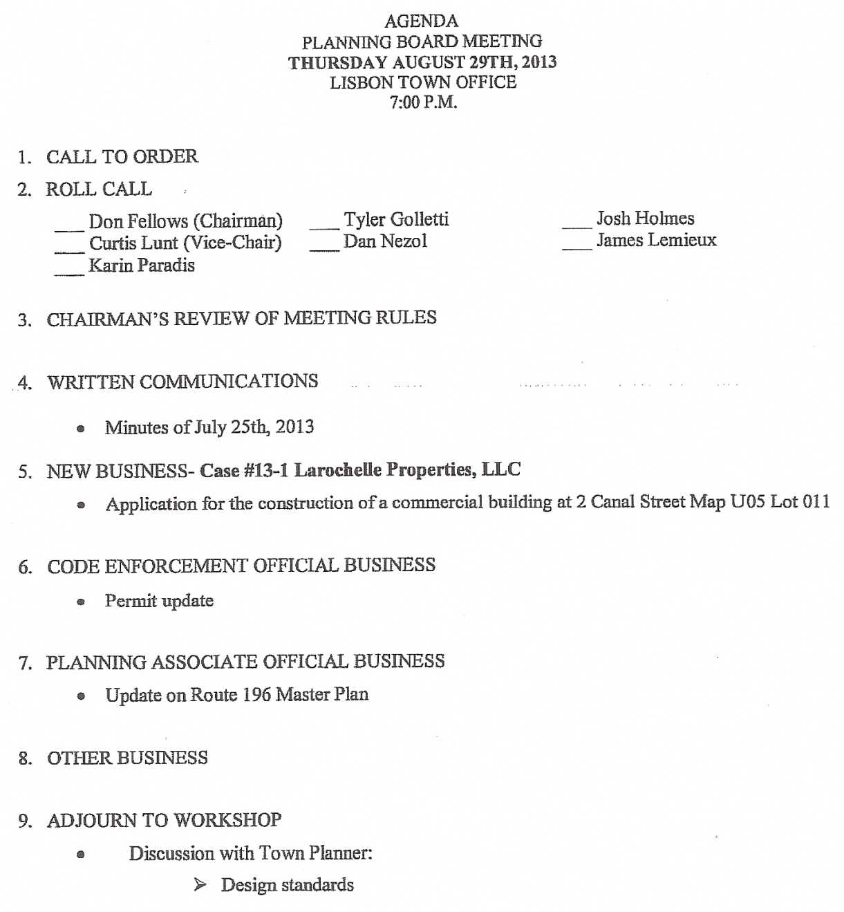 Llc Meeting Minutes Template – Dalep.midnightpig.co In Llc Annual Report Template