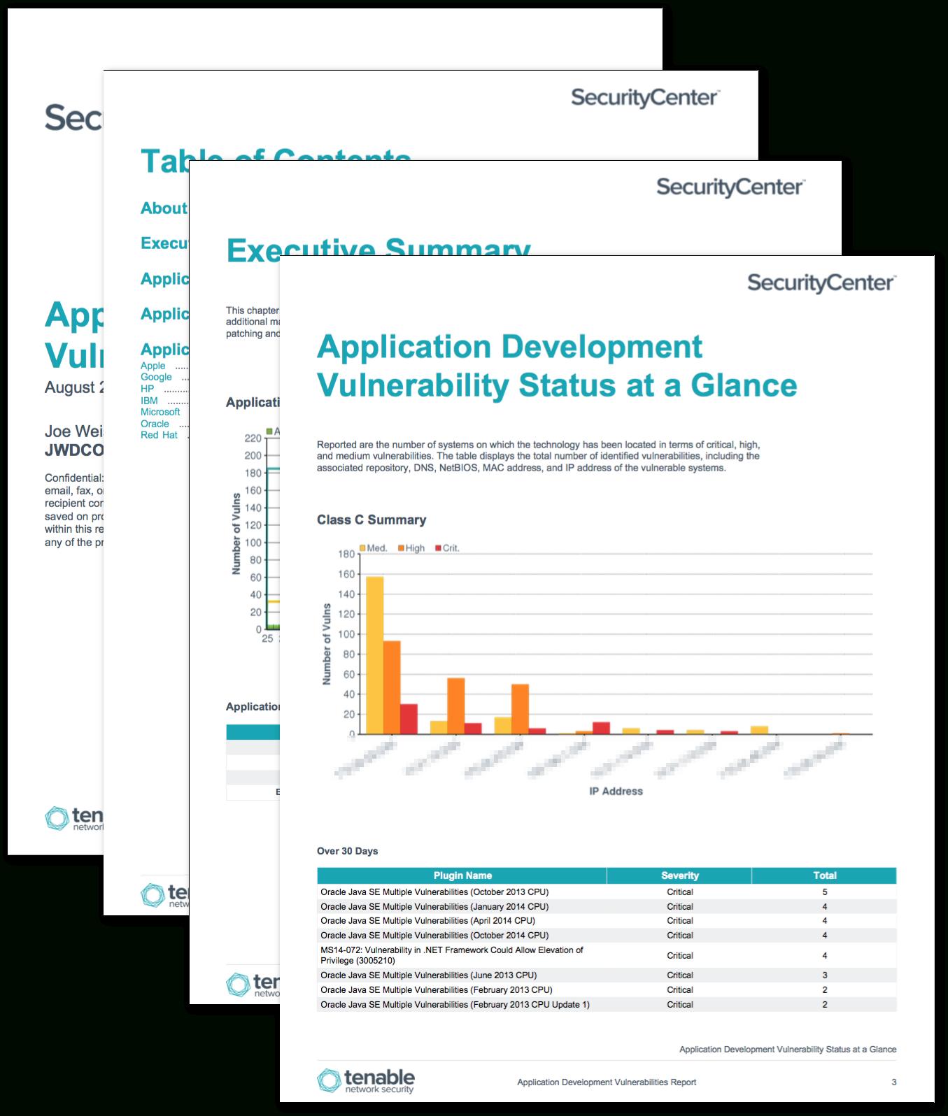 Software Development Status Report Template – Dalep Throughout Software Development Status Report Template